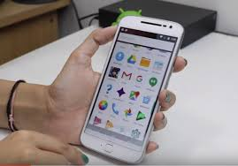 how to on notification light in moto g4 plus motorola moto g4 plus review reasons to buy not buy with video