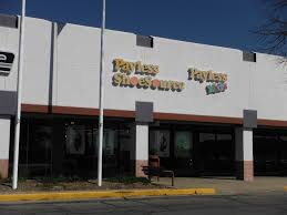 payless shoes thanksgiving hours shopping knormindy