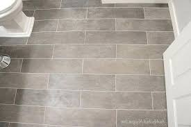 Kitchen Ceramic Floor Tile Ceramic Floor Tile Designs Ideas Ghanko