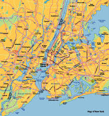map of new your large new york maps for free and print high resolution