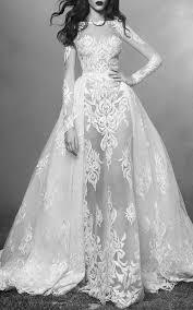 zuhair murad bridal zuhair murad bridal fall winter 2016 moda operandi