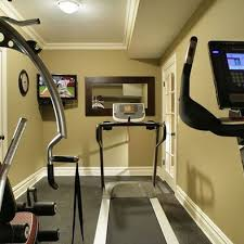 best 25 treadmill mat ideas on pinterest home exercise rooms