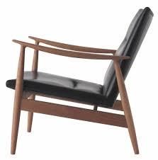 Easychair Design Ideas Rivage Easy Chair Stylecraft Lounge Chair