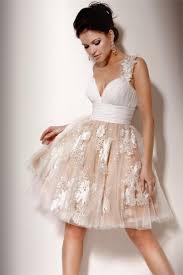 1486 best fashion part 2 images on pinterest bandage dresses