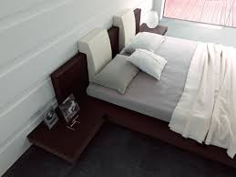 Floating Platform Bed Floating Platform Bed Ltdonlinestores Com