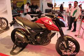 future honda motorcycles honda u0027s upcoming 160cc bike not based on cx 01 concept