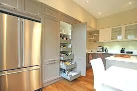 placard de cuisine porte de placard cuisine porte placard de cuisine meuble