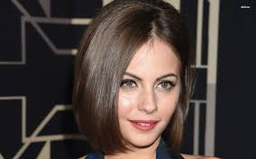 66 entries in willa holland wallpapers group