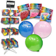 party supply wholesale wholesale party supplies from the wholesale company