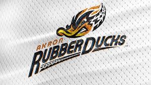 free sports jersey texture logo mockup psd good mockups