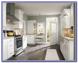 best neutral beige paint colors sherwin williams painting home