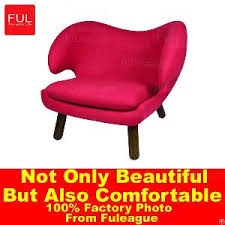 Salon Waiting Chairs Salon Waiting Room Chair Bench Seat Page 1 Products Photo