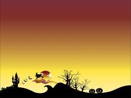 100 free halloween powerpoint template animated halloween