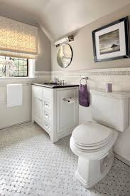 Porcelain Bathroom Floor Tiles Floor Oustanding Floor Tile At Lowes Remarkable Floor Tile At