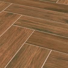 wood grain ceramic tile patterns beautiful wood grain ceramic