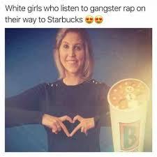 Gangster Meme - gangster memes meme xyz