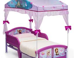 Toddler Bed Babies R Us Princess Toddler Bed Babies R Us U2014 Mygreenatl Bunk Beds Princess