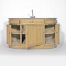 bureau d angle en bois massif bureau d angle bois massif
