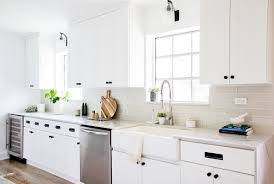 what to do with a small galley kitchen 7 tips for the most of a galley kitchen