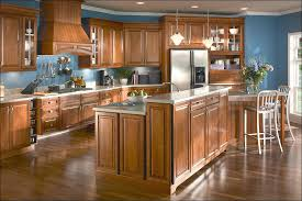 thomasville cabinets home depot thomasville cabinets reviews full size of depot kitchen cabinets