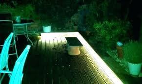 landscape lighting transformer troubleshooting low voltage landscape lighting troubleshooting landscape light