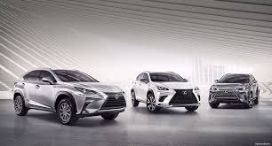 rorich lexus rohrich lexus has the nx available with a variety of performance