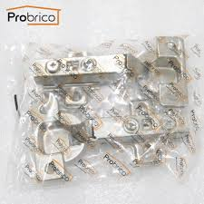 aliexpress com buy probrico 1 pcs soft close kitchen cabinet