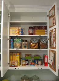 Kitchen Cabinet Organize Organizing Our Kitchen Cabinets Spices Pantry Items More