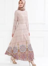 www modanisa fashion islamic clothing modanisa