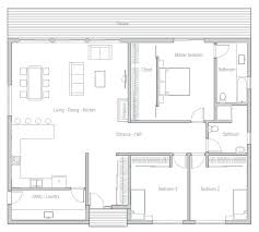 modern floor plans for homes simple contemporary house plans toberane me
