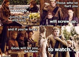 wedding quotes of thrones 55 best of thrones images on stuff of