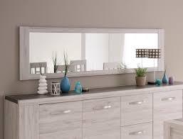 Design Spiegel Wohnzimmer Ikea Wandspiegel Oval Januar 2015 Wohn Projekt Der Mama Tochter