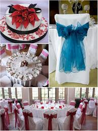 where can i register for my wedding where can i apply my wedding colour scheme the wedding secret