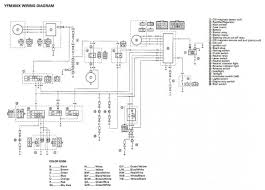 100 sky wiring diagram 20 most recent 1989 austin mini sky
