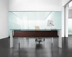 Stand Up Reception Desk Room Table Standing Up Desk Ikea Wm Homes With Reception Design