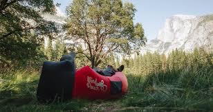 Georgia Flag Chubbies Windpouch The World U0027s Best Inflatable Hammock