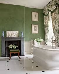 Traditional Bathroom Ideas Traditional Bathroom Dact Us