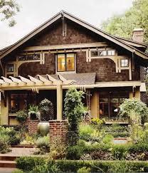 cottage bungalow house plans craftsman bungalow plans designed for a narrow lot