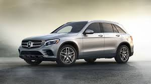 mercedes of fort lauderdale fl mercedes of fort lauderdale mercedes dealership in