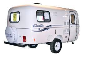 freedom 16 u0027 u0026 17 u0027 casita travel trailers america u0027s favorite