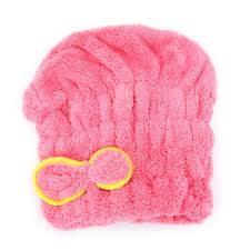 dry water bath reviews online shopping dry water bath reviews on microfiber quick drying hair drying towel bowknot bath cap strong water absorption hair dry shower bath hats with coral fleece