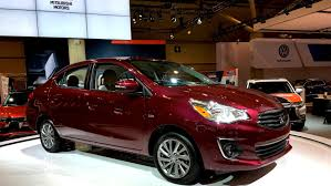 mitsubishi attrage 2016 colors 2017 mitsubishi mirage g4 sedan auto moto japan bullet