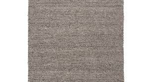 rugs dark grey area rug enjoyable dark gray round area rug