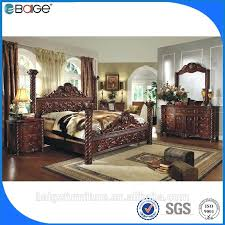 turkish bedroom furniture suppliers and manufacturers at