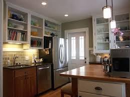 bungalow kitchen ideas 237 best bungalows images on craftsman bungalows