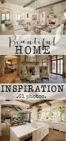 best 25 home design photos ideas on pinterest house design