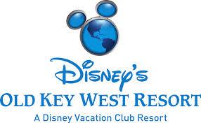 disney u0027s old key west resort wikipedia