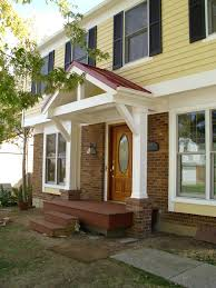 large front porch house plans porch exciting covered front porch design ideas front porch