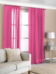 Black And White Bedroom Drapes Sweet Pink Bedroom Curtains For Girls Bedroom Accessories