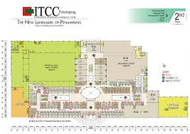 the international technology commercial centre floor plan the international technology commercial centre floor plan